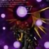 NightWacher1's avatar