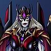 Nightwasp017's avatar