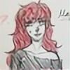 Nightwatch101's avatar