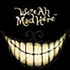 NightwatchGallery's avatar