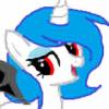 NightWhisp-FoxThrush's avatar