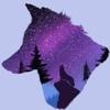 Nightwhisper11's avatar