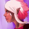 NightWhisper6's avatar