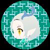 Nightwind-Dragon's avatar