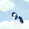 NightWind-NLR's avatar