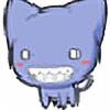 nightwindx's avatar