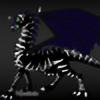 Nightwing-3690's avatar