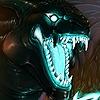 Nightwing-Kain's avatar