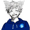nightwing-loh's avatar