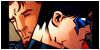 Nightwing-x-Speedy's avatar