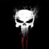 nightwing213's avatar