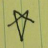 Nightwing430's avatar