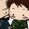 nightwing6497's avatar