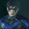 NightwingB01's avatar