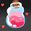 NightwingForever's avatar