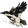 nightwingswag's avatar