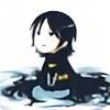 nightwingXcupcake's avatar