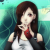 Nightwinter's avatar