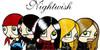 Nightwish-Chibi's avatar
