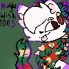 Nightwish1005's avatar
