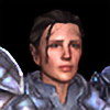 Nightwish11606's avatar