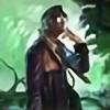 nightwish912's avatar
