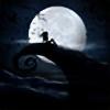 NightwisheS2244's avatar