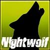 Nightwolf-Arts's avatar