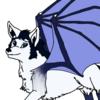 NightWolf014's avatar