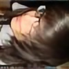 Nightwolf12345's avatar