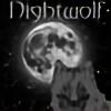 Nightwolf1982's avatar