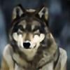 nightwolf1997's avatar