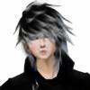 nightwolf200's avatar