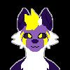 Nightwolf223I's avatar