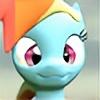 NightWolf36's avatar