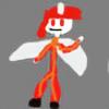 nightwolf37's avatar
