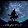 NightWolf921's avatar