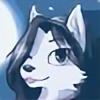 NightWolfa's avatar