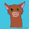 Nightwolfcharm6606's avatar