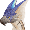 NightWolfDragon's avatar