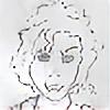 NightWolfKelly's avatar