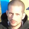 nightwolfskt's avatar