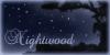 nightwoodnet