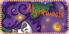 Nightwools