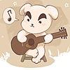 NightWoven's avatar