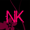 nightXkitten's avatar