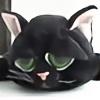 Nighty-boo's avatar