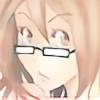 nightybunny's avatar
