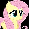 NightyDream's avatar