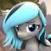 NightyLuny's avatar